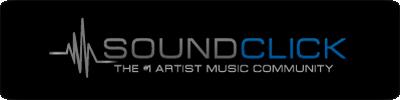 soundclick-logo